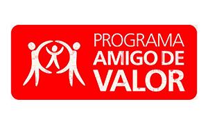 Programa Amigo de Valor