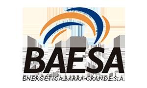 baesa
