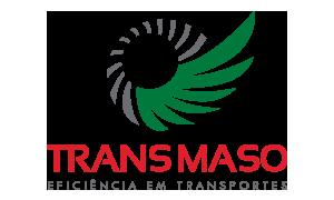 trans-maso